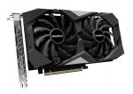 4Gb Radeon RX