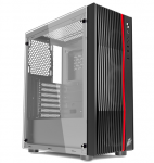 Case ATX 1STPLAYER