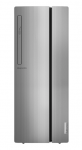 Lenovo IdeaCentre 510S-07ICB