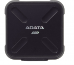 256GB A-DATA SD700