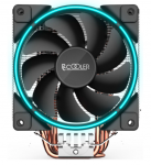 PCCooler GI-X5B (1151,