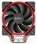 PCCooler GI-X5R (1151,