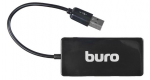 USB HUB Buro