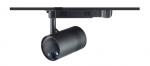 Мультимедиа-проектор Panasonic PT-JX200GBE,