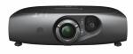 Мультимедиа-проектор Panasonic PT-RZ470EK,