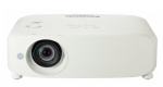 Мультимедиа-проектор Panasonic PT-VW540E,
