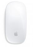 Мышь Apple Magic