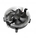 PCCooler E80 (1151,