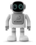 Танцующий Робот Robert