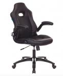 Кресло игровое Бюрократ