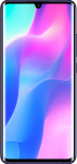 Xiaomi Mi Note 10 Lite 6/128G Nebula Purple