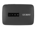 Модем 2G/3G/4G Alcatel