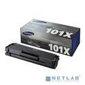 Картридж Samsung ML-2160/65/SCX-3400/05