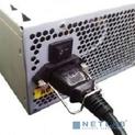PowerCool U1 Устройство