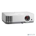 NEC ME301X(G) {LCDx3,