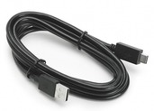 Zebra ASSY: USB