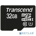 Флеш карта microSD