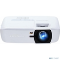 ViewSonic PA505W Проектор