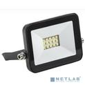 Iek LPDO601-10-65-K02 Прожектор