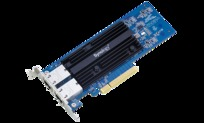 Synology NET CARD