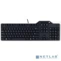 Dell keyboard KB-813