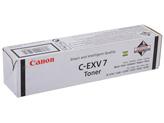 Тонер CANON C-EXV