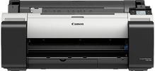 Принтер Canon imagePROGRAF
