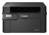 Принтер Canon i-SENSYS
