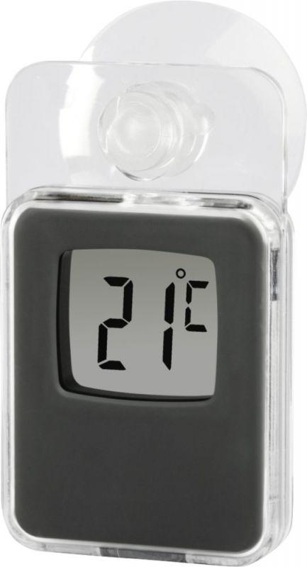 Термометр Hama 00176935
