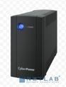 UPS CyberPower UTC650E
