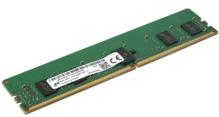Lenovo 32GB DDR4