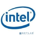 Intel Cable kit