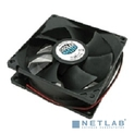 Case fan Cooler
