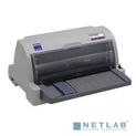Принтер матричный Epson
