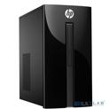 ПК HP 460-a211ur