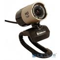 Defender Веб-камера G-lens