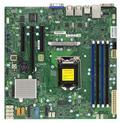 MBD-X11SSL-O RTL Micro-ATX