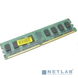 HY DDR2 DIMM