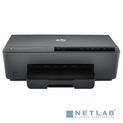 Принтер HP OfficeJet