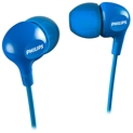 Philips SHE3550BL 1.2м