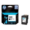 HP CH561HE Картридж