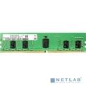 8GB DDR4-2666 (1x8GB)