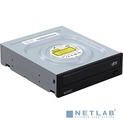 LG DVD-RW/+RW GH24NSD0(1/5),