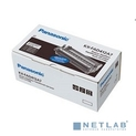Panasonic KX-FAD412A/E(7) Барабан