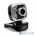 Интернет-камера CBR CW-835M