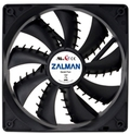 Case fan ZALMAN