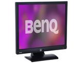 """BENQ 17"""" BL702A"""