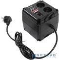 Стабилизатор Exegate EP259012RUS