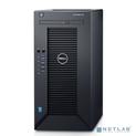 Сервер Dell PowerEdge