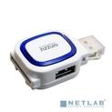Устройство считывания USB